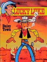 Lucky Luke 40 Daisy Town