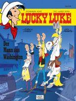 Lucky Luke: 84