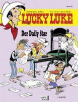 Lucky Luke / Der Daily Star