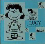 Lucy. Mehr als ein hübsches Gesicht