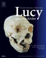 Lucy und ihre Kinder