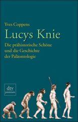 Lucys Knie