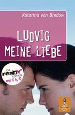 Ludvig meine Liebe