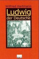 Ludwig der Deutsche