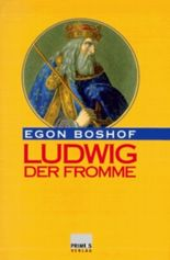 Ludwig der Fromme