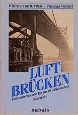 Luftbrücken