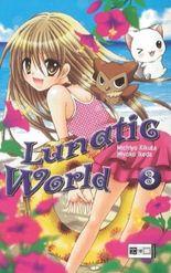 Lunatic World 03