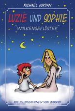 Luzie und Sophie