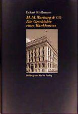 M. M. Warburg & Co
