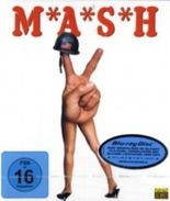 M.A.S.H., 1 Blu-ray