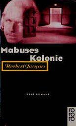 Mabuses Kolonie