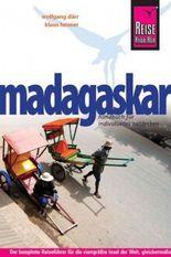 Reise Know-How Madagaskar