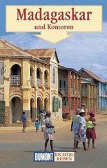 Madagaskar und Komoren