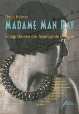 Madame Man Ray