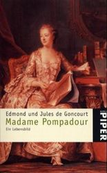 Madame Pompadour