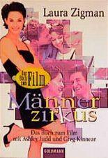 Männerzirkus, Film-Tie-In