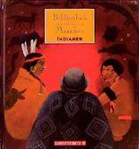Märchen der Indianer