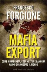 Mafia export