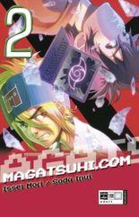 Magatsuhi.com 02
