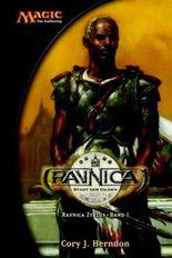 MAGIC - The Gathering Ravnica Zyklus