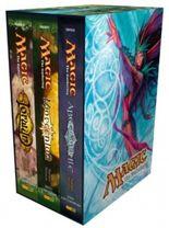 Magic: The Gathering Lorwyn Zyklus