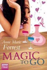 Magic to Go