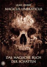 Magicus Umbraticus - Das magische Buch der Schatten