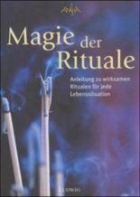 Magie der Rituale