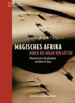Magisches Afrika