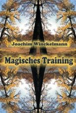Magisches Training