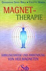 Magnet-Therapie