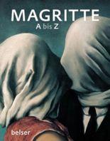 Magritte A bis Z
