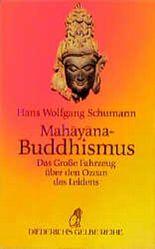 Mahayana-Buddhismus