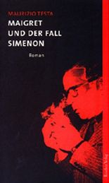 Maigret und der Fall Simenon