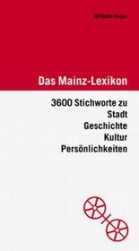Mainz-Lexikon