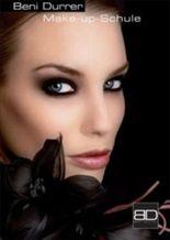 Make-up-Schule