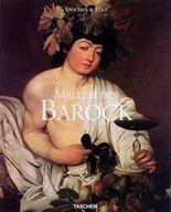 Malerei des Barock