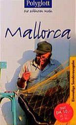 Mallorca, Sonderausg.