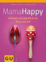 Mama Happy