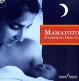 Mamatoto
