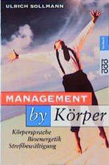 Management by Körper