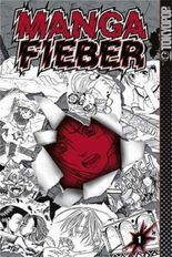 Manga-Fieber 01