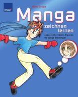 Manga zeichnen lernen