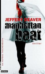 Manhattan Beat