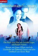 Manhattan Love Story, Film-Tie-In