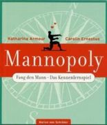 Mannopoly