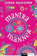 Mantramänner
