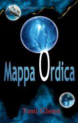 Mappa Ordica