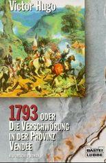 Marbach. Rückblick auf ein Jahrhundert. 1895-1995