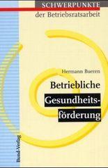 Marburger Sprach-Screening für 4- bis 6-jährige Kinder (MSS)
